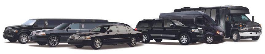 limousine fleet e1415438257155