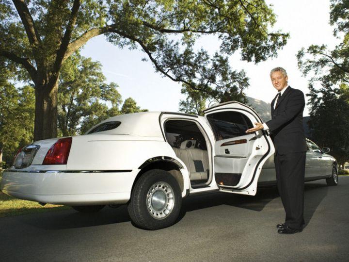 Tmx 1419914886259 Houston Limo Service E1415465797456 Houston wedding transportation