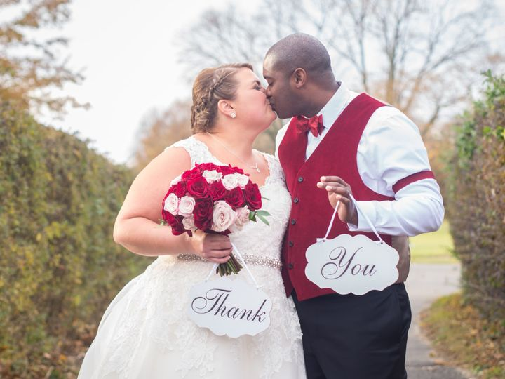 Tmx 38 51 647265 1562186581 Manchester Township wedding videography