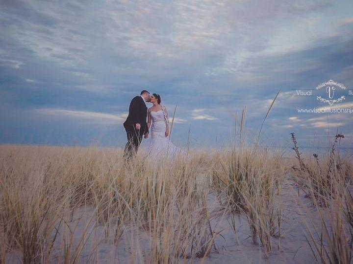 Tmx Amandabreandan 51 647265 1562186574 Manchester Township wedding videography