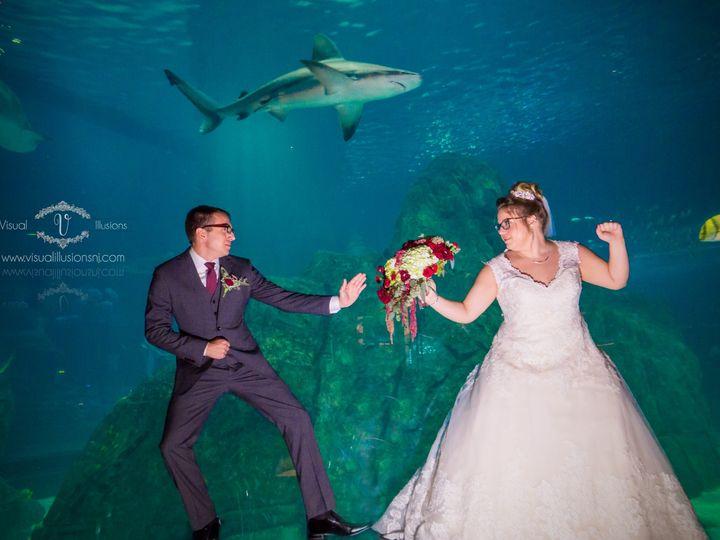 Tmx Vip1380657 51 647265 1562186609 Manchester Township wedding videography