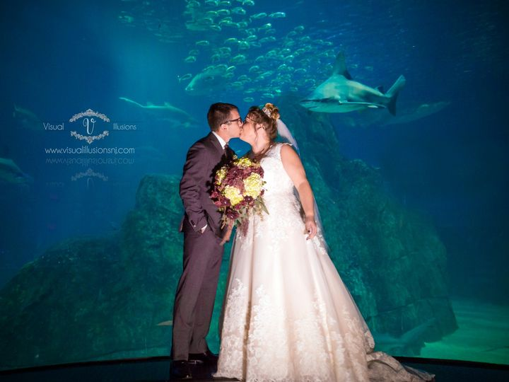 Tmx Vipp1380644 51 647265 1562186604 Manchester Township wedding videography