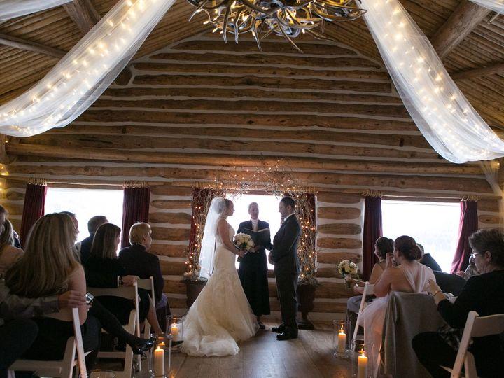 Tmx 0116 51 1267265 157920152913290 Breckenridge, CO wedding officiant