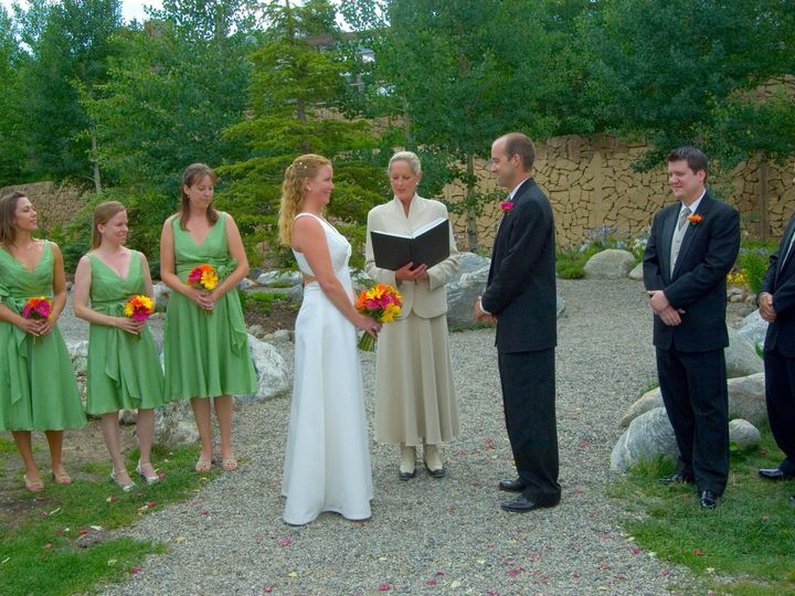Tmx Gre3 51 1267265 158402857674500 Breckenridge, CO wedding officiant