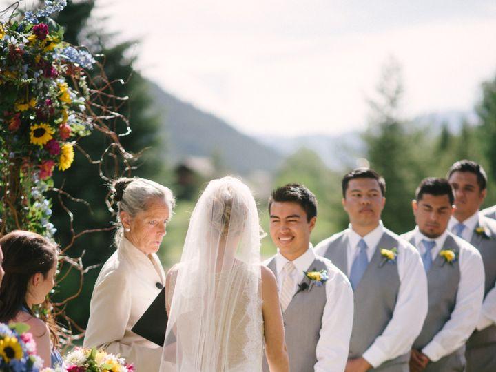 Tmx Jj 229 51 1267265 157920156434750 Breckenridge, CO wedding officiant