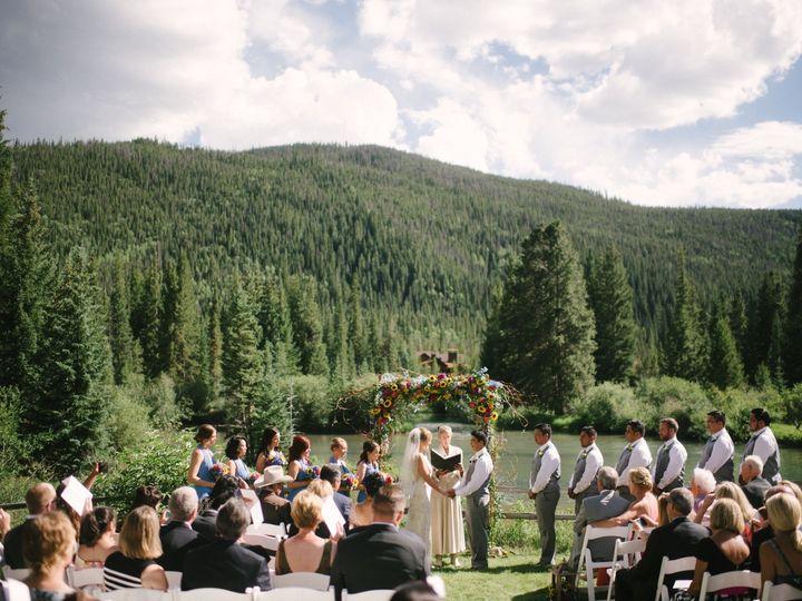Tmx Jj 234 51 1267265 157920151792541 Breckenridge, CO wedding officiant