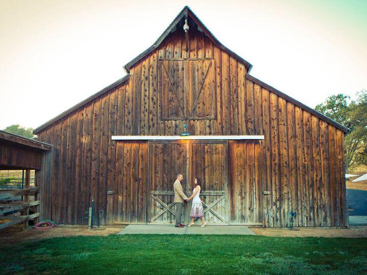 Tmx 1354651073818 Barn Morro Bay wedding videography