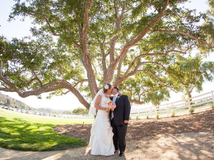 Tmx 1378350500348 Photo0001 Morro Bay wedding videography