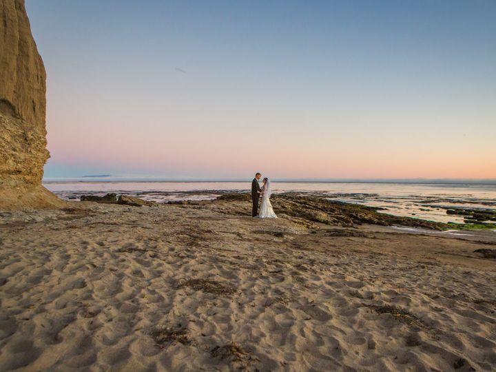 Tmx 1378350578373 Twfphoto0010 Morro Bay wedding videography