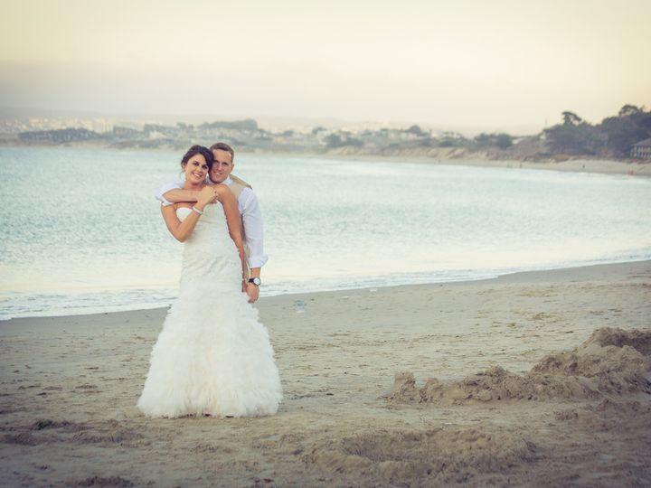 Tmx 1378350636532 Twfphoto0016 Morro Bay wedding videography
