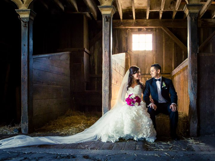 Tmx 1378350692899 Twfphoto0028 Morro Bay wedding videography