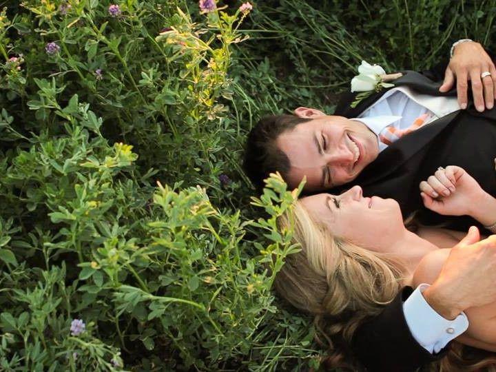Tmx 1461955801652 14560475439779223554401229093368n Morro Bay wedding videography