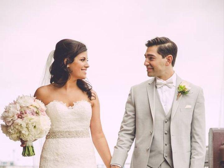 Tmx 1461955806616 19011688398403694358591382577562851221433n Morro Bay wedding videography