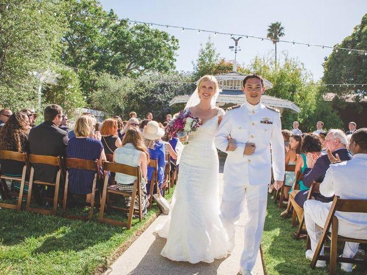 Tmx 1461955811727 103675946334748700724114018726147454097325n Morro Bay wedding videography