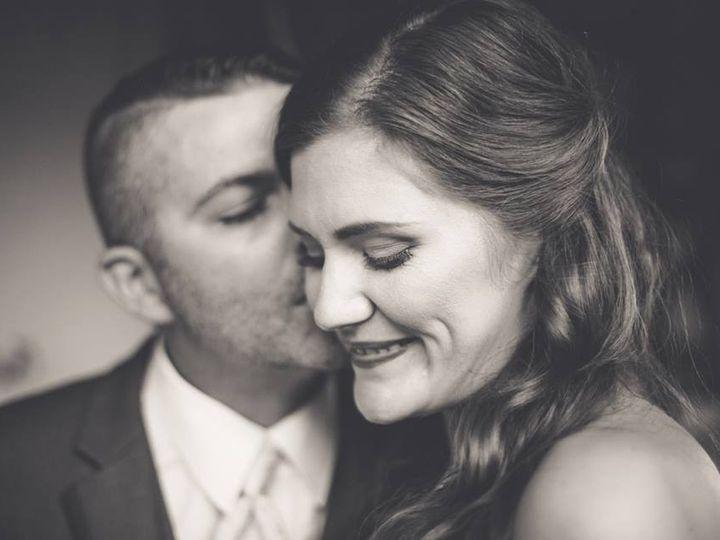 Tmx 1461955822629 106961748965997170932575789756233060354225n Morro Bay wedding videography