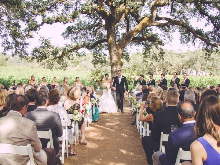 Tmx 1461955826563 118318108618974005634893761308103883518611n Morro Bay wedding videography