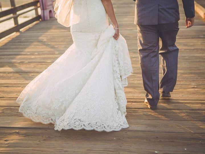 Tmx 1461955837112 121448558881795846019371047650004401966829n Morro Bay wedding videography
