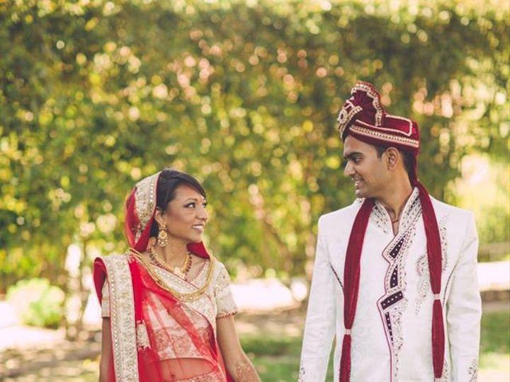 Tmx 1461955842302 129743479921882308677385406564709459181672n Morro Bay wedding videography