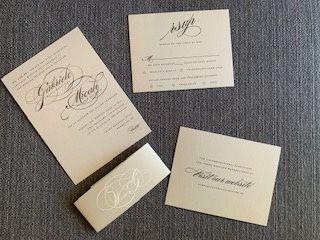 Tmx Img 5680 51 1987265 160262722430676 Madison, WI wedding planner