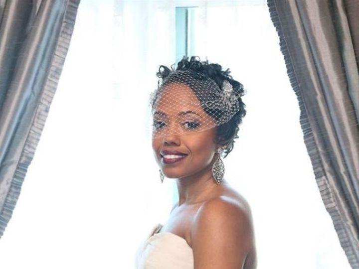 Tmx 1516817927 0c636e6d205b0237 1516817925 Af9d69b9495180b4 1516817925318 1 Screen Shot 2018 0 Boston wedding beauty