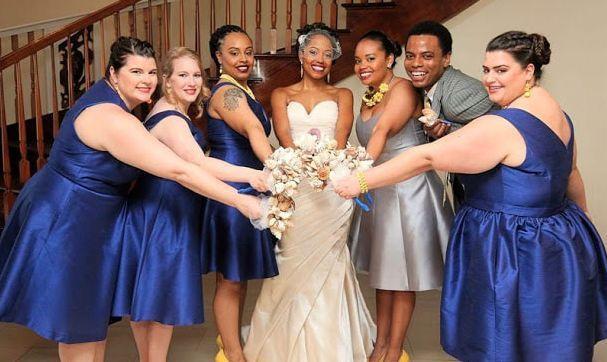 Tmx 1516817927 53bfb9677363c5c1 1516817926 Ce2282507c20ae3e 1516817925326 3 Screen Shot 2018 0 Boston wedding beauty