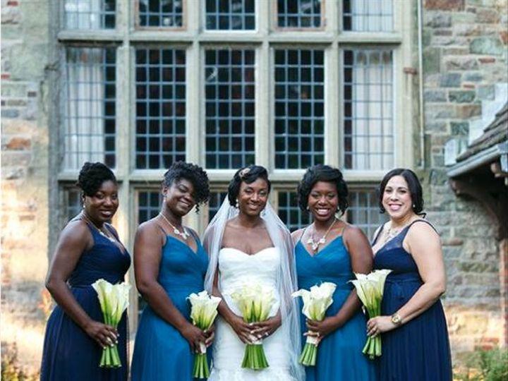 Tmx 1516817927 7467fec5a77b212d 1516817926 D052a1459b7a75d7 1516817925324 2 Screen Shot 2018 0 Boston wedding beauty