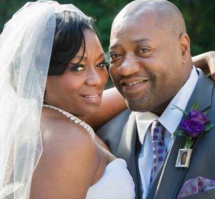 Tmx 1516817927 Da5fcd1a9b0cc30a 1516817926 Fbb67916035871f4 1516817925328 4 Screen Shot 2018 0 Boston wedding beauty