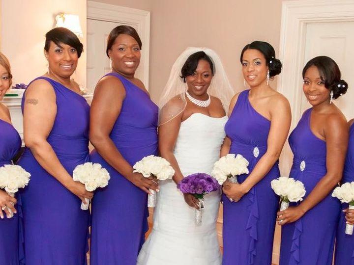 Tmx 1516817928 A4bd551fd10e0bc2 1516817927 1e9fe97ddb481477 1516817925331 5 Screen Shot 2018 0 Boston wedding beauty