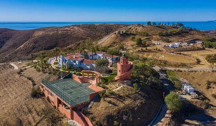 The Malibu Dream Resort