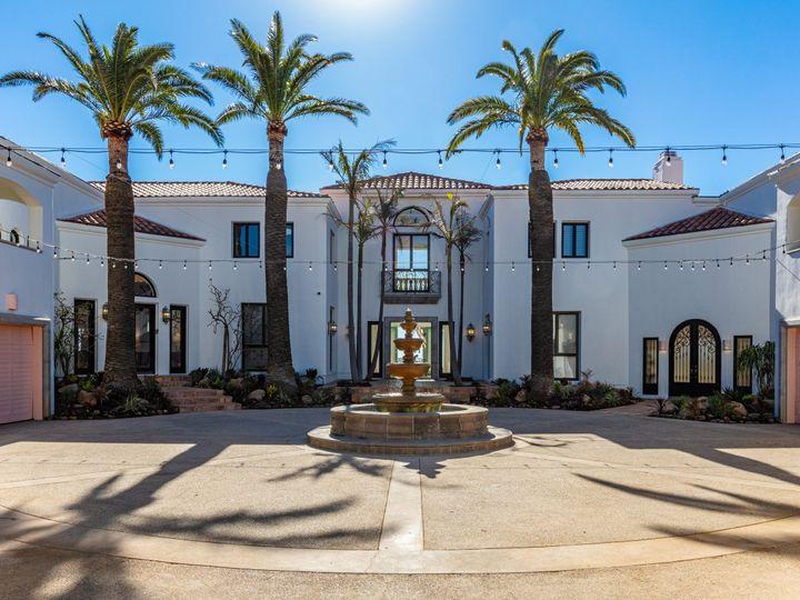 Tmx 3v1a7096 51 2008265 161065999559789 Malibu, CA wedding venue