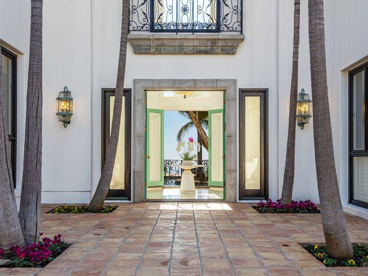 Tmx 3v1a7162 51 2008265 161066003249173 Malibu, CA wedding venue