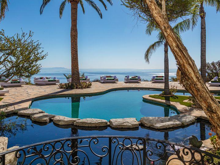 Tmx 3v1a7205 51 2008265 161066009232360 Malibu, CA wedding venue