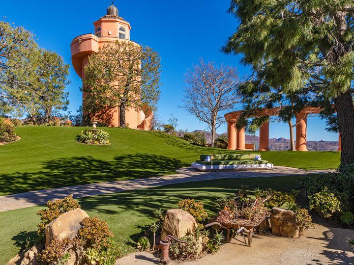Tmx 3v1a7280 51 2008265 161066011856173 Malibu, CA wedding venue