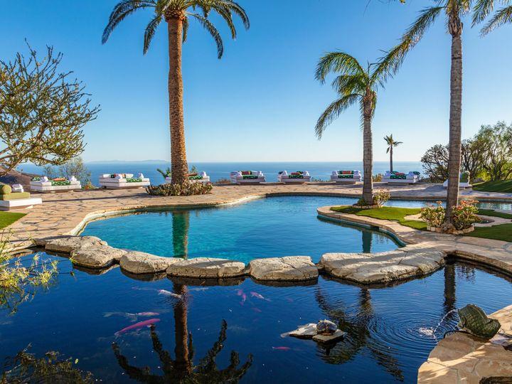 Tmx 3v1a8037 51 2008265 161066038538094 Malibu, CA wedding venue