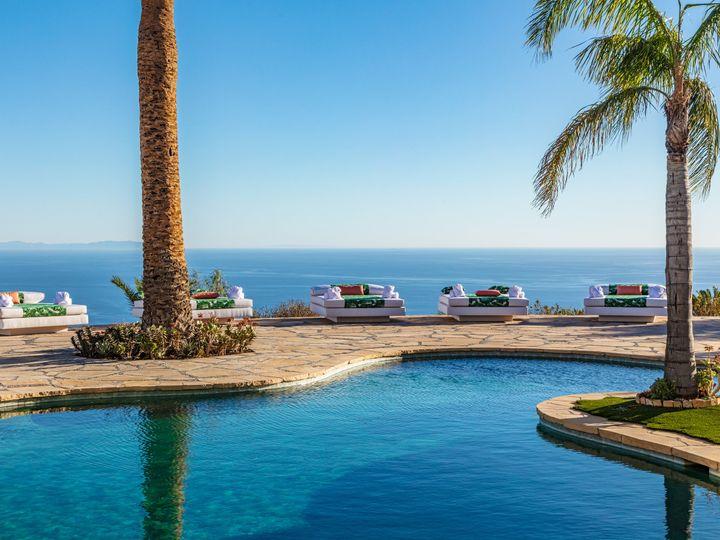Tmx 3v1a8045 51 2008265 161066038336202 Malibu, CA wedding venue