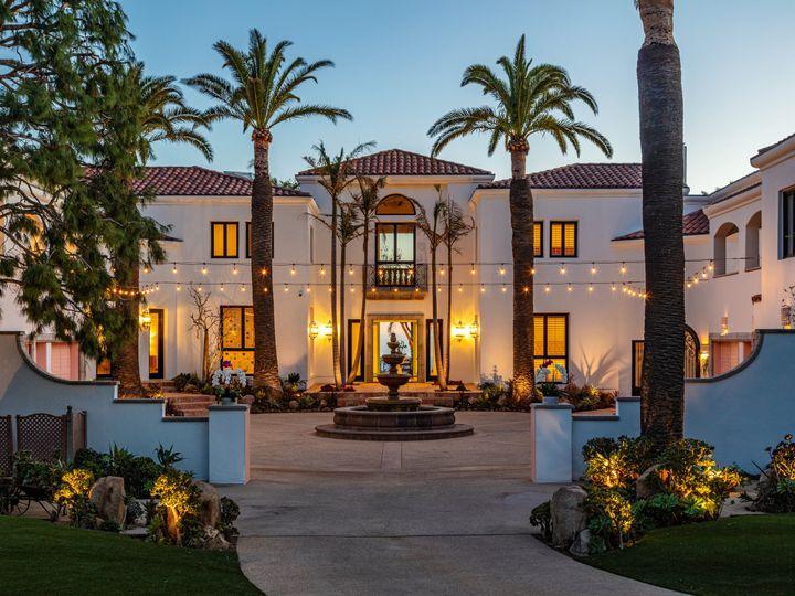 Tmx 3v1a8356 51 2008265 161066046651173 Malibu, CA wedding venue