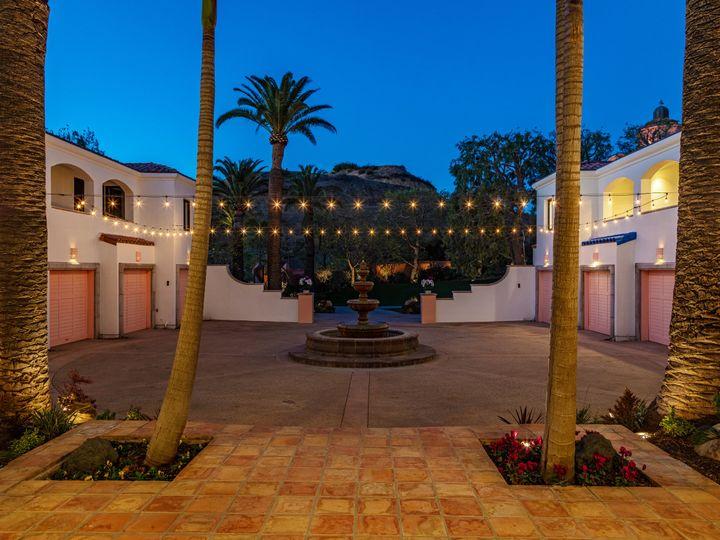 Tmx 3v1a8404 51 2008265 161066050950580 Malibu, CA wedding venue