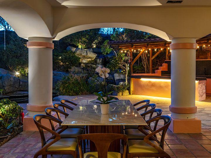Tmx 3v1a8408 51 2008265 161066051655684 Malibu, CA wedding venue