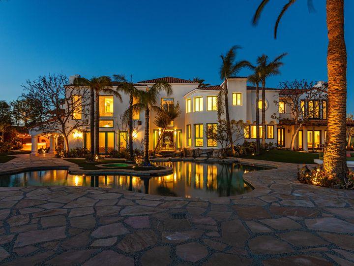 Tmx 3v1a8412 51 2008265 161066046381273 Malibu, CA wedding venue