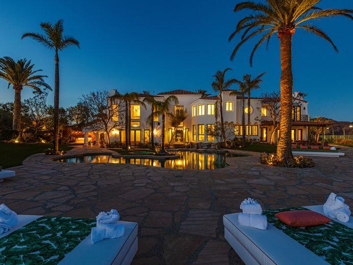 Tmx 3v1a8416 51 2008265 161066055747675 Malibu, CA wedding venue