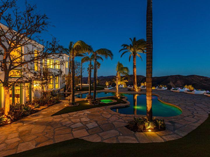 Tmx 3v1a8436 51 2008265 161066056081834 Malibu, CA wedding venue