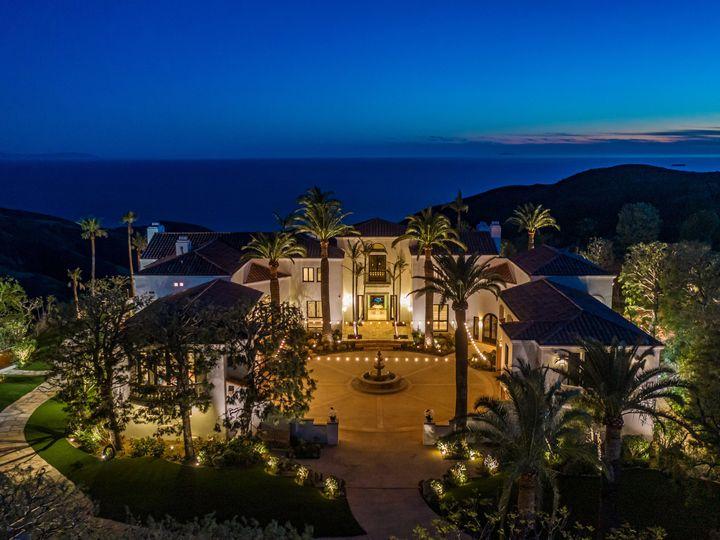 Tmx Dji 0788 51 2008265 161066062573055 Malibu, CA wedding venue