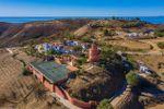 The Malibu Dream Resort image