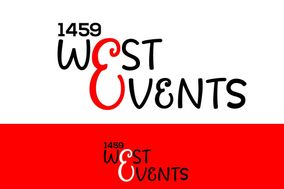 1459 WEST EVENTS