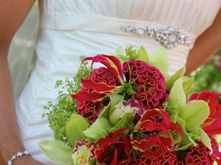 Tmx 1414856335049 600x6001369419292786 Tbyron13 Exeter, New Hampshire wedding florist