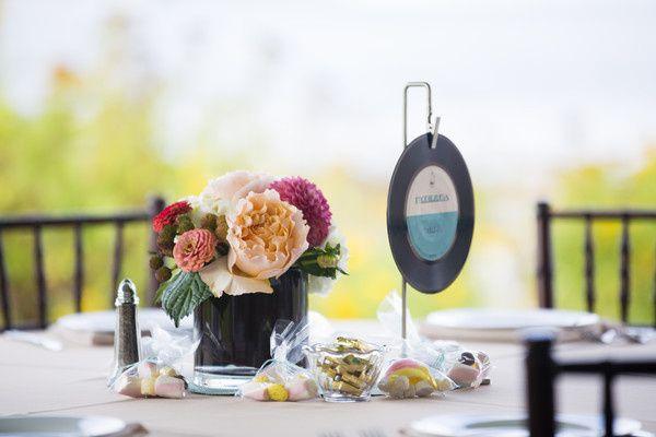 Tmx 1414856338086 600x6001369418987539 0380joncas0095 Exeter, New Hampshire wedding florist
