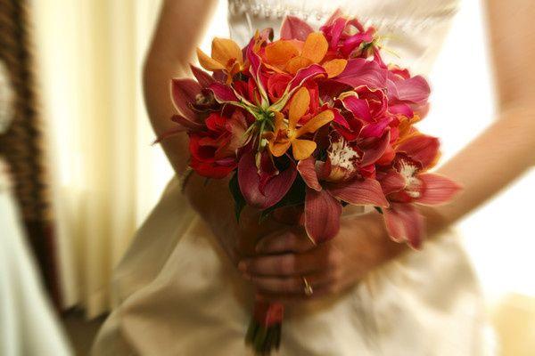 Tmx 1414856341634 600x6001369419566419 Sliwka079 Exeter, New Hampshire wedding florist