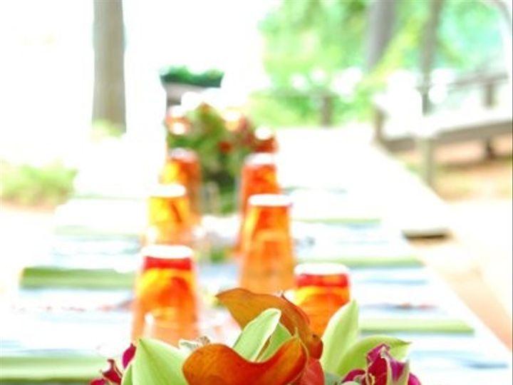 Tmx 1414856346068 600x6001211308685874 Copyofgillianandtomaugust0663 Exeter, New Hampshire wedding florist