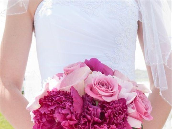 Tmx 1414856349041 600x6001369422569138 Arcweddingphotographyc321 Exeter, New Hampshire wedding florist