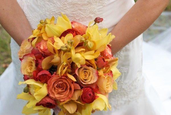 Tmx 1414856352987 600x6001369421841228 Hickeybybrucethatcher Exeter, New Hampshire wedding florist